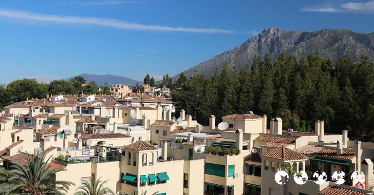 Photo Espagne: Marbella