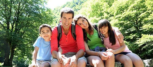 Foto von Navacerrada: Navacerrada