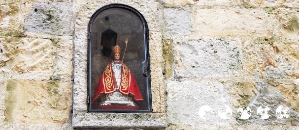 Picture Pamplona: San Fermín