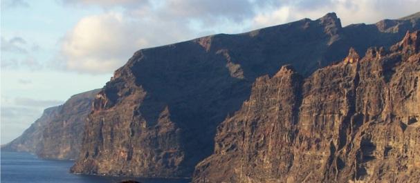 Fotografía de Santiago del Teide: Santiago del Teide