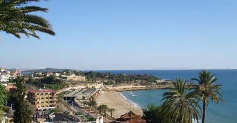 Fotografía de Tarragona: Tarragona