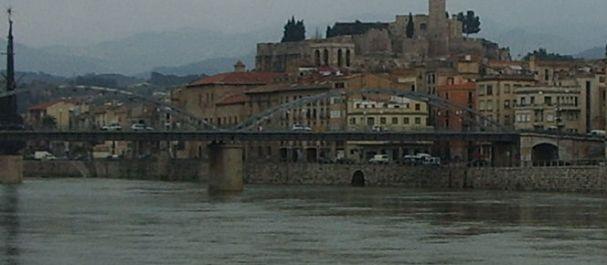 Fotografía de Tortosa: Tortosa