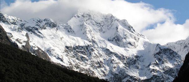 Fotografía de Alpe d'Huez: Alpe D Huez