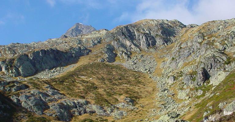 Foto von Rhône-Alpes: Chamonix