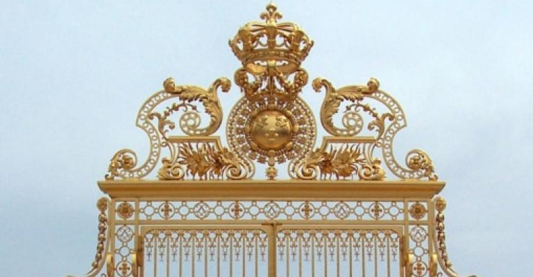 Fotografía de Versalles: Versalles