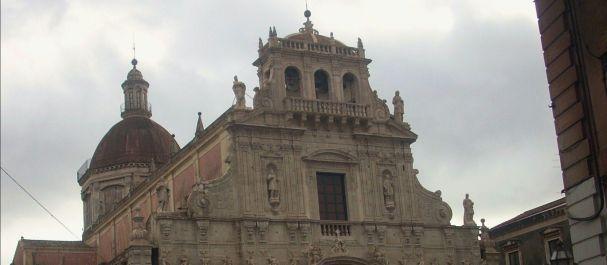 Fotografía de Catania: Acireale