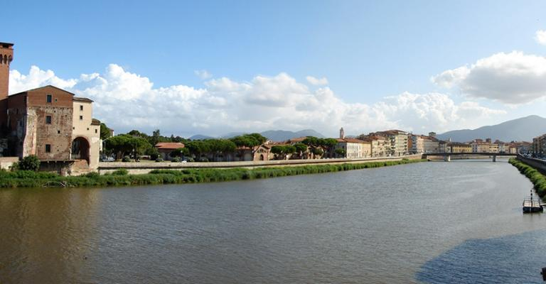 Photo Italie: Firenze