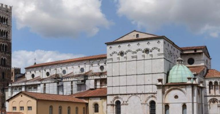 Foto Lucca: Lucca