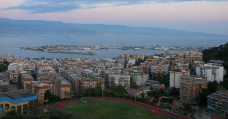 Picture : Messina
