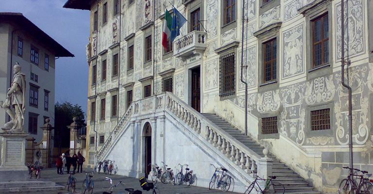 Foto Pisa: Pisa