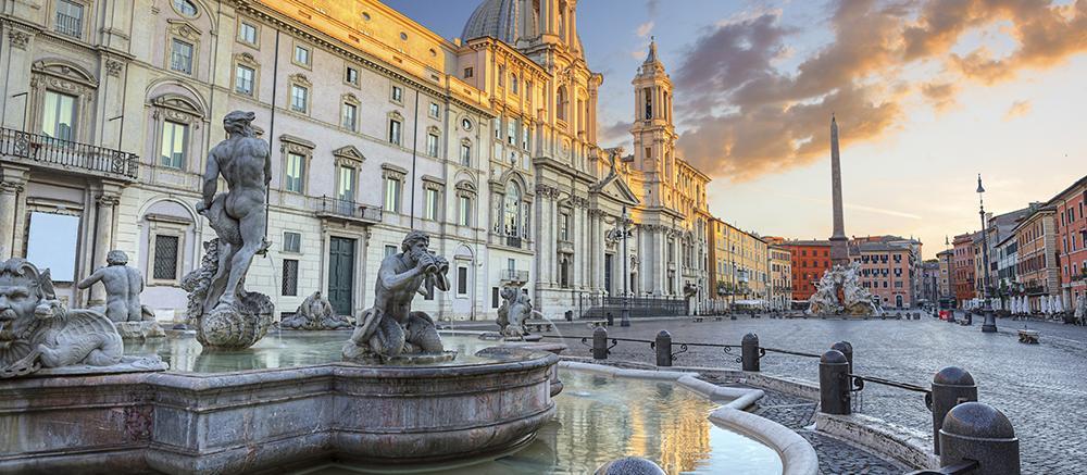 Hoteles en roma roma p gina 25 tu hotel en for Hoteles familiares en roma