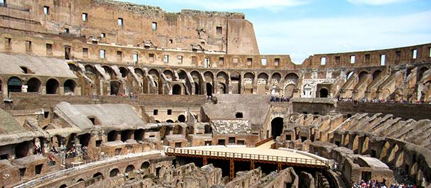 Fotografía de Itália: Roma