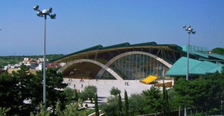 Foto : San Giovanni Rotondo