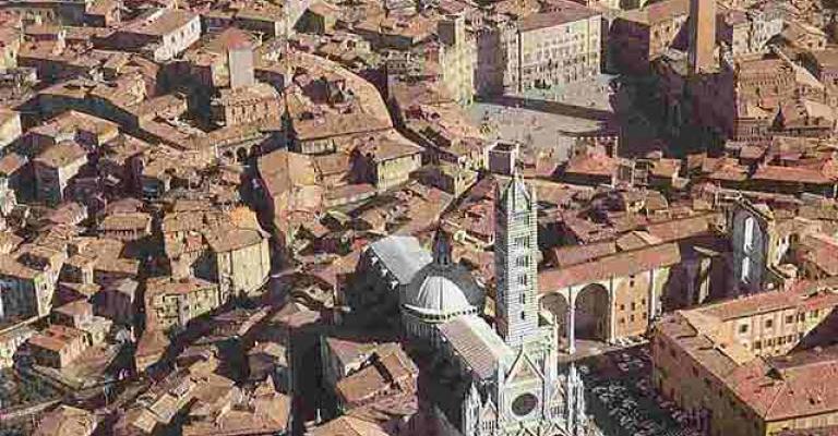 Fotografía de Siena: Siena