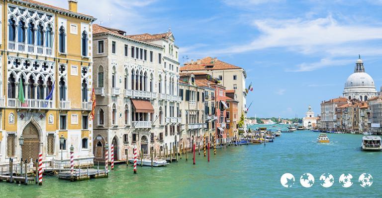 Foto Venezia: Venecia