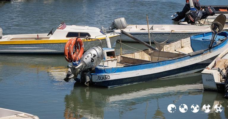 Picture Faro: Faro