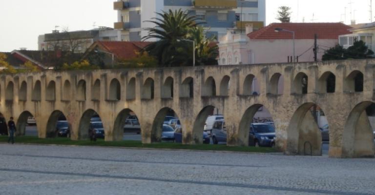 Fotografia de Setúbal: Setubal
