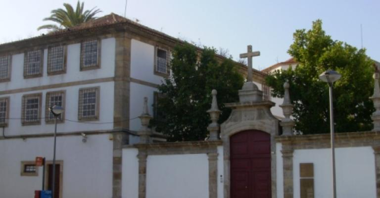 Fotografia de : Vila Nova de Gaia