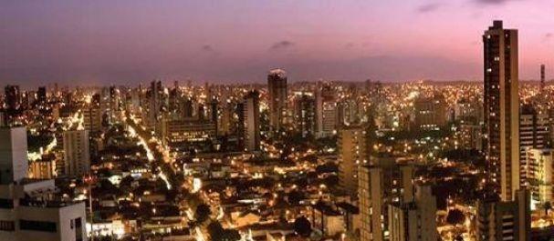 Fotografía de Brasil: Natal