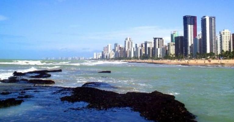 Foto von Brasilien: Recife