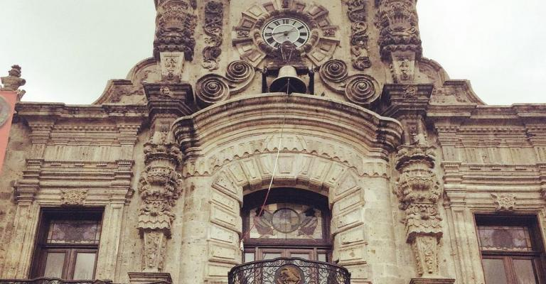 Foto Messico: Guadalajara