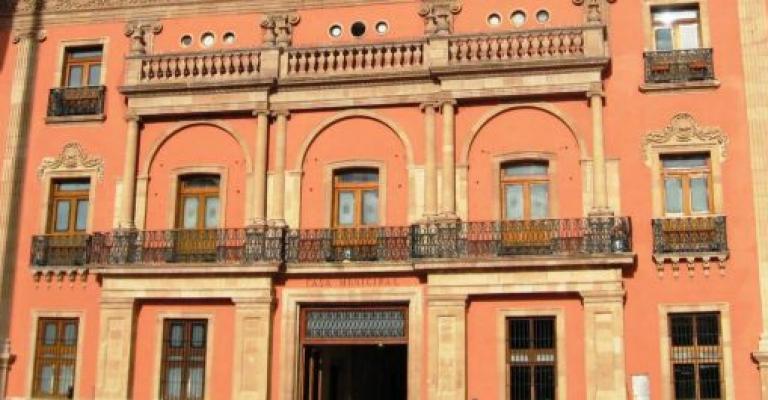 Foto von Guanajuato: Leon