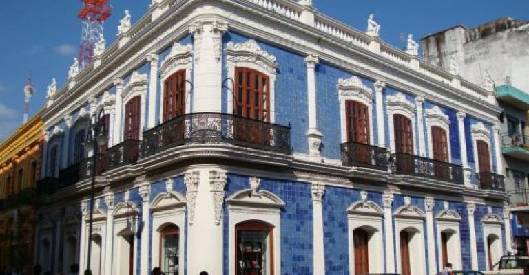 Hoteles en villahermosa tabasco p gina 2 tu hotel en for Hotel casa de los azulejos booking