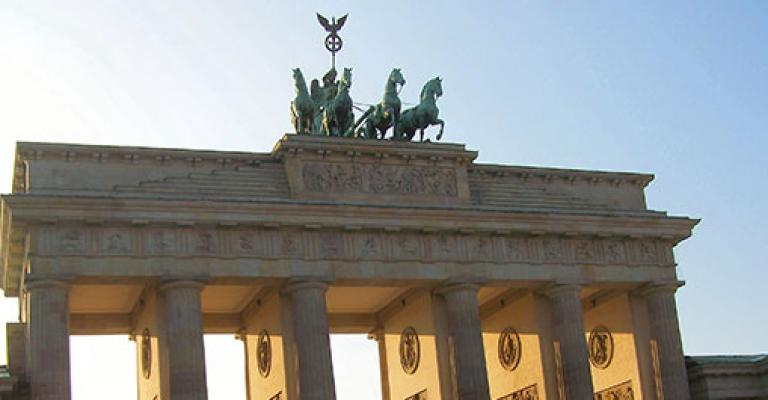 Photo Allemagne: Berlin
