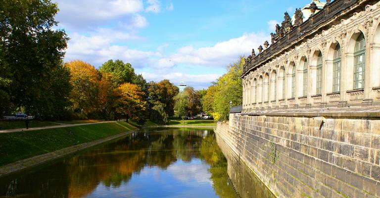 Photo Allemagne: Dresden