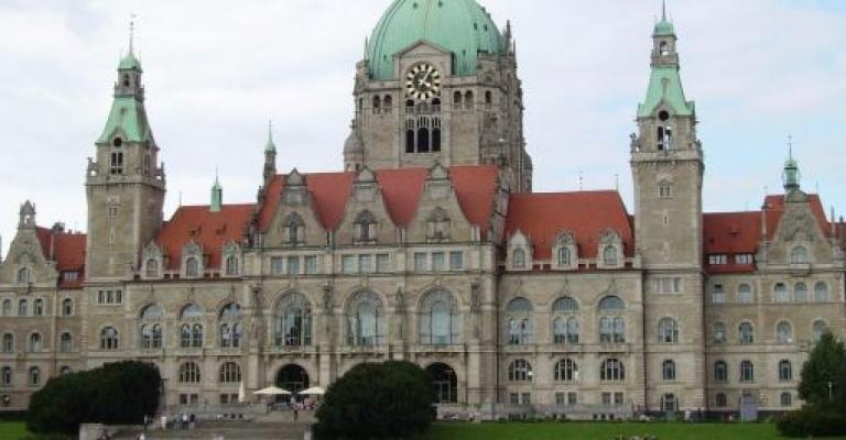 Photo Allemagne: Hannover