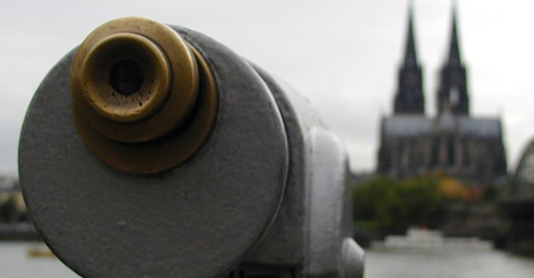 Photo Allemagne: Colonia