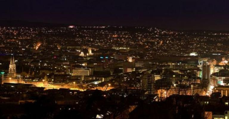 Photo Allemagne: Stuttgart