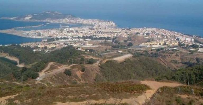 Fotografía de Ceuta: Ceuta