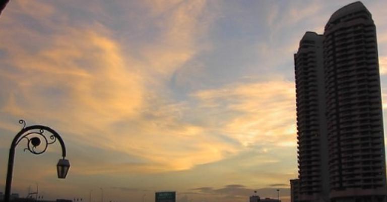 Photo Thaïlande: Bangkok