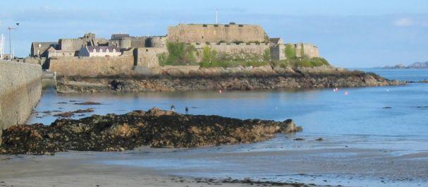 Fotografía de Guernsey: Guernsey