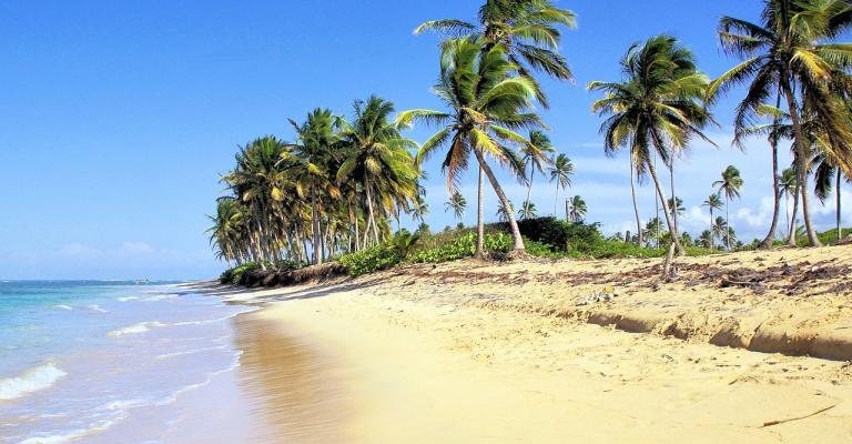 Fotografía de República Dominicana: República Dominicana