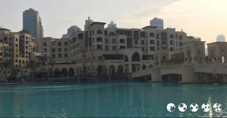 Picture Dubai: Dubai
