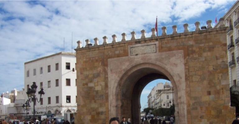 Fotografia de Tunes: Tunez