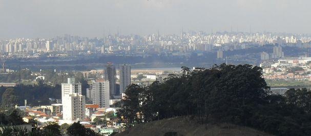 Fotografía de Brasil: São Paulo