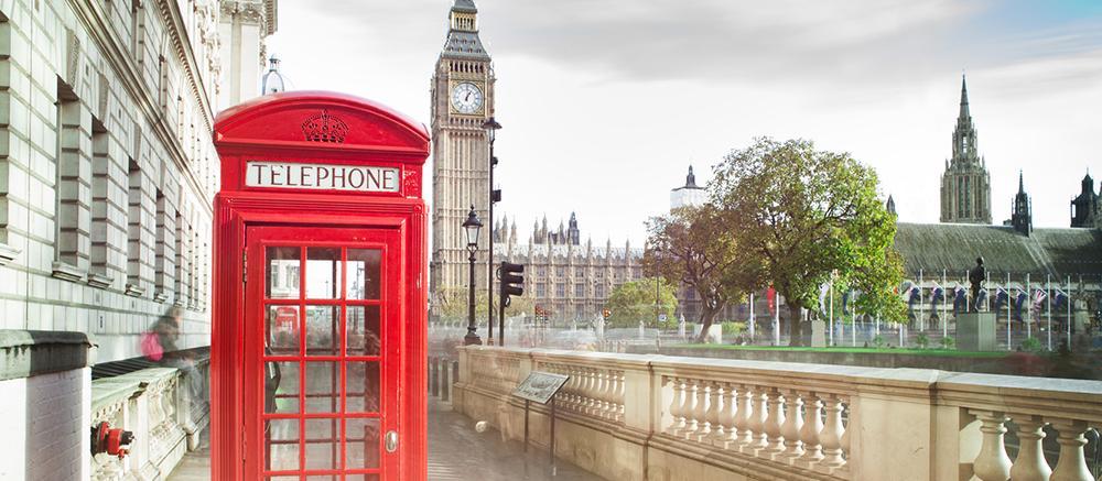 Hoteles en londres greater london p gina 53 tu hotel for Hoteles familiares en londres
