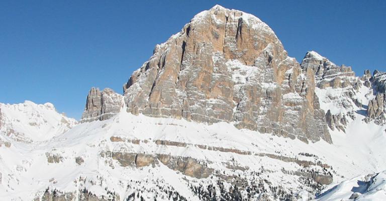 Foto Belluno: Cortina D'Ampezzo