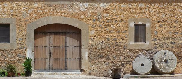 Fotografía de Majorca Island: Isla de Mallorca