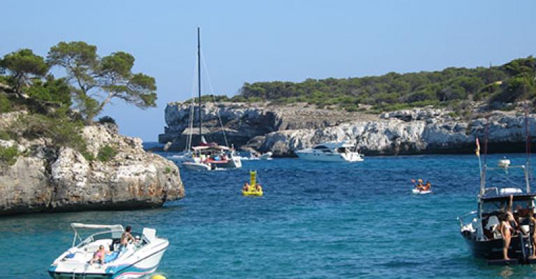 Photo Île de Majorque: Mallorca