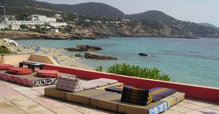 Foto Ibiza Isola: Isla de Ibiza