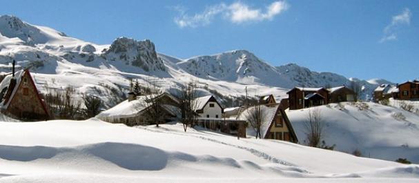 Fotografia de : Picos de Europa