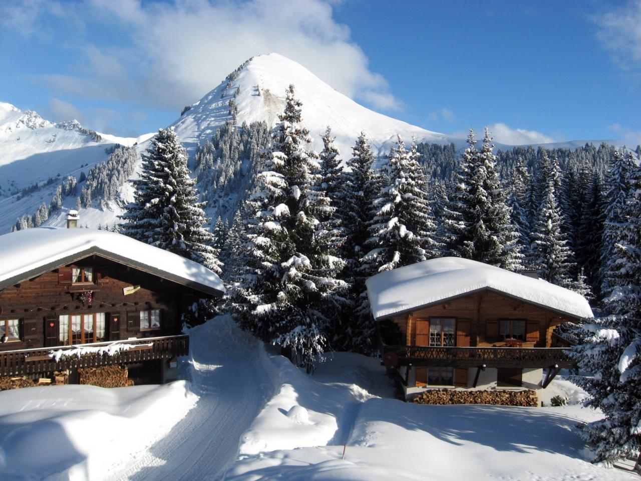 hoteles en pirineo aragon s pirineo espa ol tu hotel en