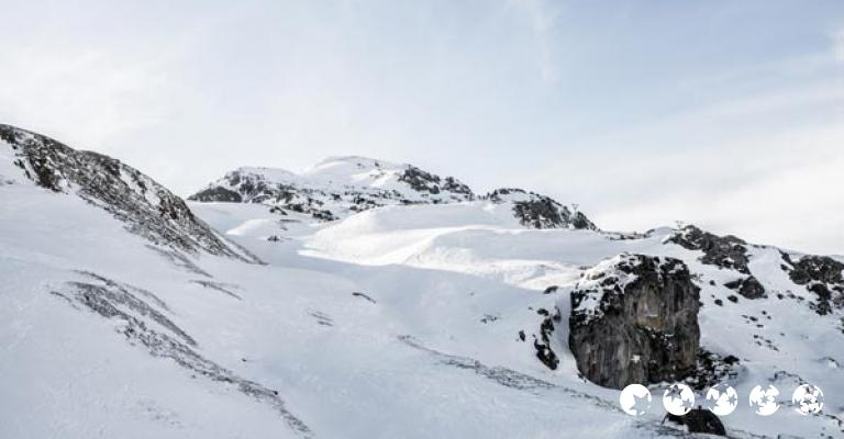 Picture : Formigal