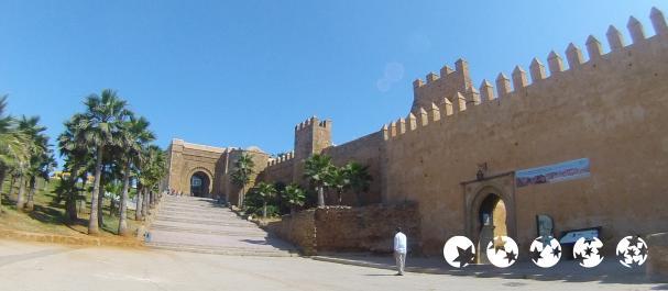 Fotografía de Marruecos: Marruecos