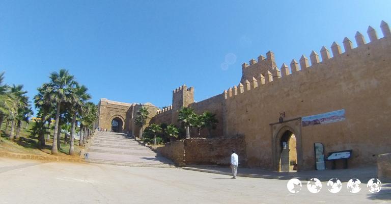 Foto von Marokko: Marruecos