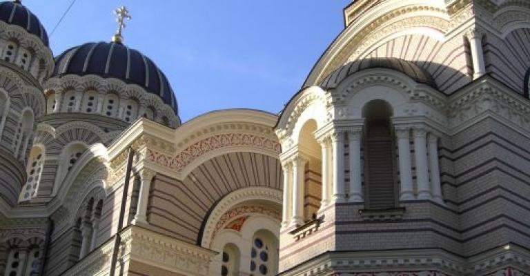 Photo Lettonie: Letonia